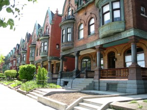 West Philadelphia Real Estate - East Parkside - 4200 Parkside Avenue2