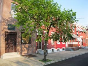 West Philadelphia Real Estate - Mantua - 600 N. 39th Street