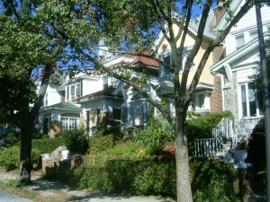 Cobbs Creek - 6200 Ellsworth Street