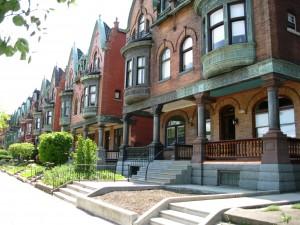 East Parkside - 4200 Parkside Avenue2