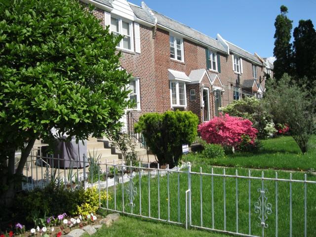 Overbrook | West Philadelphia Real Estate