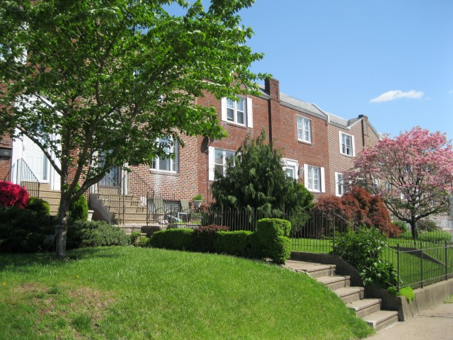 Overbrook - 400 N. 67th Street