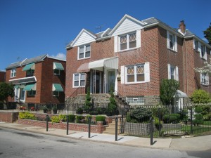 Overbrook - 500 N. 67th Street