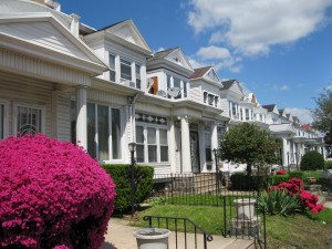 Overbrook - 6000 Columbia Avenue