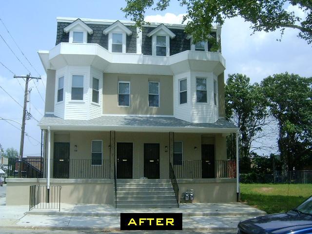 WPRE - 675-77 Union Street - After