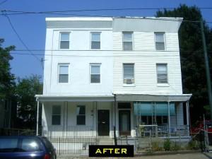 WPRE - 704 N. 40th Street - After
