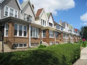 Wynnefield - 5600 Berks Street