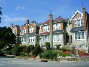 Wynnefield - 5700 Woodcrest Avenue