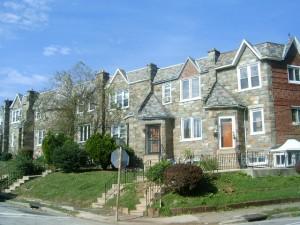 Wynnefield - 5700 Wyndale Avenue