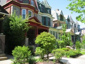 Cedar Park - 4800 Cedar Avenue