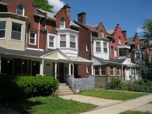 Dunlap - 00 N. 50th Street