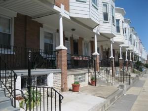 Dunlap - 200 N. Paxon Street