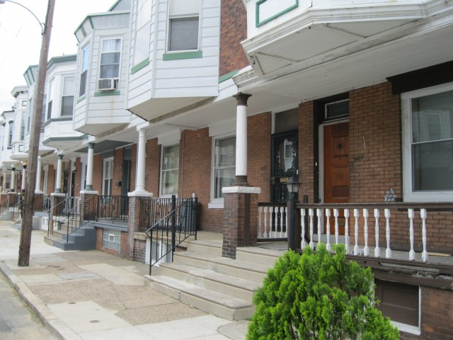 Dunlap - 5000 Summer Street