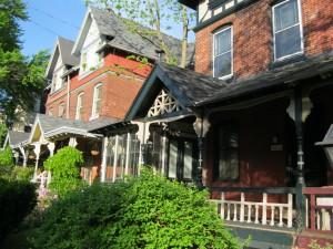 Southwest Cedar Park - 4800 Springfield Avenue