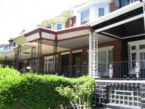 West Parkside - 1700 N. 51st Street