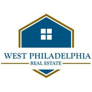 WPRE Logo Sq